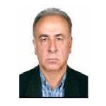 مسعود معظمی