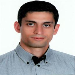 مهدیار شریف